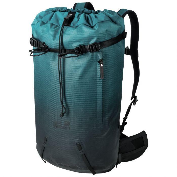 oficjalny dostawca w sprzedaży hurtowej duża obniżka Plecak AURORA 28 PACK aurora green