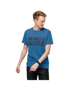 Męski T-shirt BRAND T M Water