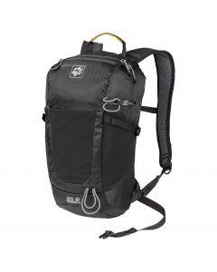 Plecak sportowy KINGSTON 16 PACK Black