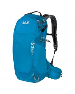 Plecak turystyczny CROSSTRAIL 24 LT Blue Jewel