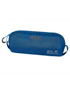 Kosmetyczka podróżna WASHBAG AIR electric blue