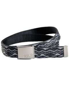 Pasek PICURIS BELT black