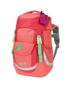Plecak dziecięcy KIDS EXPLORER 16 Desert Rose