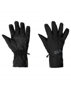 Rękawice narciarskie  TEXAPORE BASIC GLOVE Black