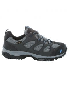Buty MTN STORM TEXAPORE LOW W air blue