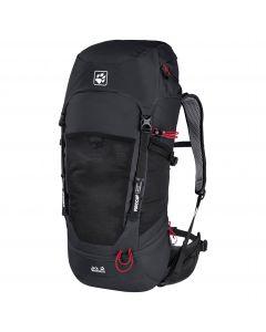 Plecak wspinaczkowy KALARI TRAIL 36 PACK RECCO Black