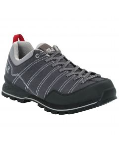Buty trekkingowe męskie SCRAMBLER LOW M phantom / light grey