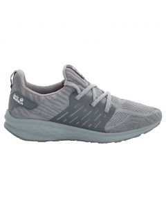 Buty COOGEE KNIT LOW M titanium