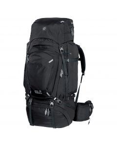 Plecak trekkingowy DENALI 75 MEN phantom