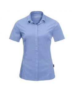 Koszulka damska JWP SHIRT shirt blue