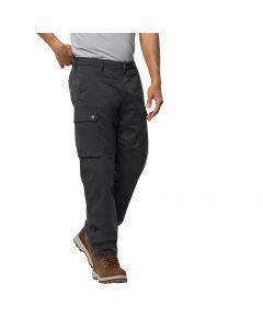 Spodnie męskie ARCTIC ROAD CARGO M phantom