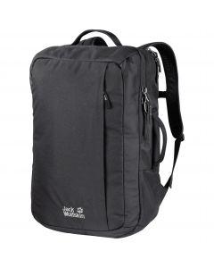 Plecak na laptopa BROOKLYN 26 black