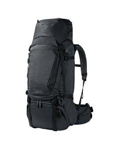 Plecak trekkingowy DENALI 65 MEN phantom