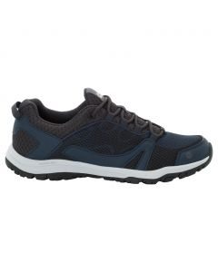 Buty ACTIVATE LOW M night blue