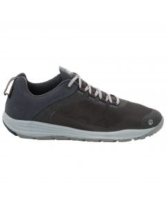 Buty PORTLAND SHIELD LOW W dark steel