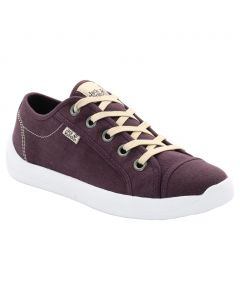 Buty FREEPORT LOW W grapevine