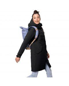 Płaszcz damski COLD BAY COAT W Phantom