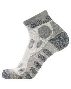 Skarpety SANDAL SOCK CLASSIC CUT dusty grey