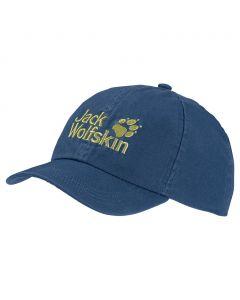 Dziecięca czapka KIDS BASEBALL CAP ocean wave