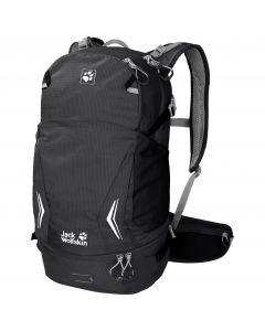 Plecak sportowy MOAB JAM 30 black