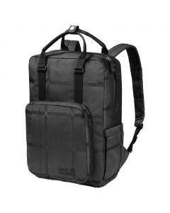 Plecak na notebooka i tablet PHOENIX Y.D. black big check