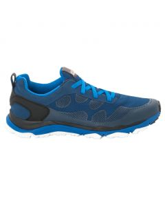Buty TRAIL BLAZE CHILL LOW M poseidon blue