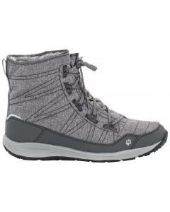 Buty PORTLAND BOOT W dark steel