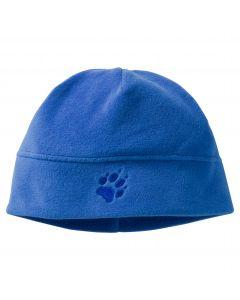 Czapka dziecięca REAL STUFF CAP K Coastal Blue