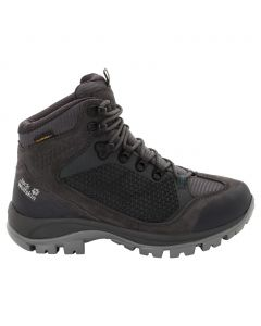 Damskie buty ALL TERRAIN PRO TEXAPORE MID dark steel