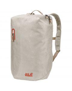 Plecak na laptopa i tablet BONDI dusty grey