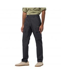 Spodnie męskie LAKESIDE PANTS M phantom