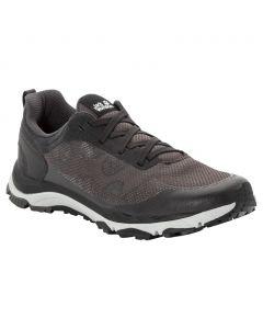 Męskie buty turystyczne TRAIL BLAZE CHILL LOW M dark steel