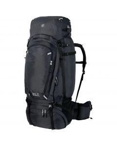 Plecak trekkingowy DENALI 85 MEN phantom