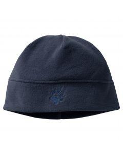 Czapka dziecięca REAL STUFF CAP K Night Blue