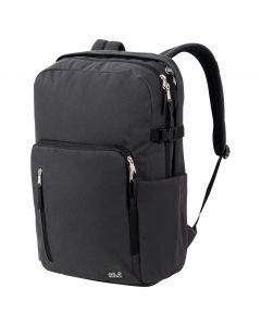 Plecak na laptopa 15+10 cali NATURE PACK Phantom