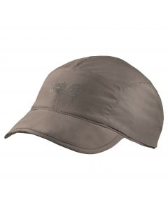 Czapka SUPPLEX ROAD TRIP CAP siltstone