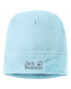 Czapka REAL STUFF CAP frosted blue