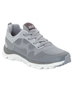 Buty damskie TRAIL BLAZE CHILL LOW W slate grey