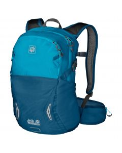 Plecak sportowy MOAB JAM 18 dark cobalt