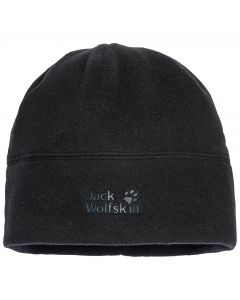 Czapka STORMLOCK CAP black