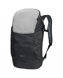 Plecak na laptopa PROTECT 28 PACK black