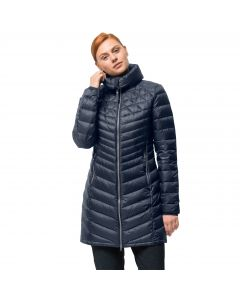 Płaszcz RICHMOND COAT midnight blue
