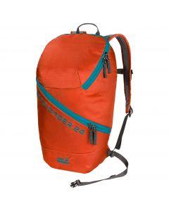 Plecak turystyczny ECOLOADER 24 PACK wild brier