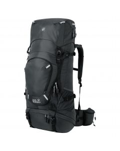 Plecak trekkingowy HIGHLAND TRAIL 55 MEN phantom