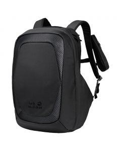 Plecak na notebooka i tablet POWER ON 26 black