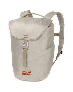 Plecak miejski KADO 14 dusty grey