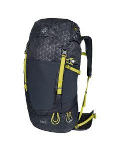 Plecak wycieczkowy KALARI TRAIL 42 PACK ebony grid