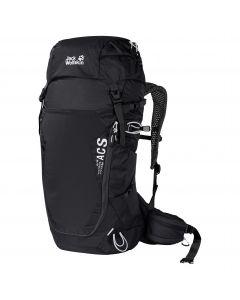 Plecak turystyczny CROSSTRAIL 30 ST Black