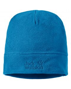 Czapka REAL STUFF CAP blue pacific