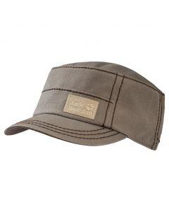 Czapka BAHIA OC CAP siltstone